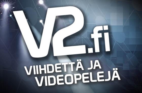 www.v2.fi