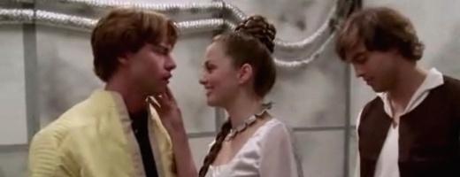 lumikki ja seitsemän kääpiötä porno suomi porno com