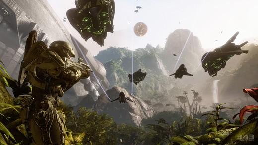 Halo 4 matchmaking muutokset dating joku tuore ulos vanki lasta