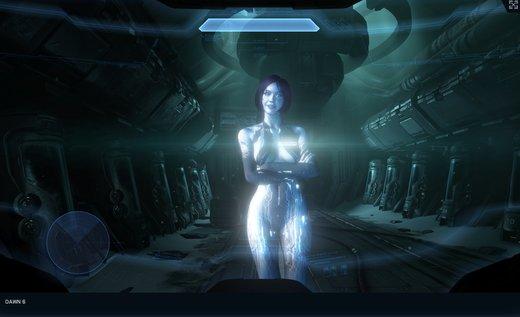 Halo 3 matchmaking ääni