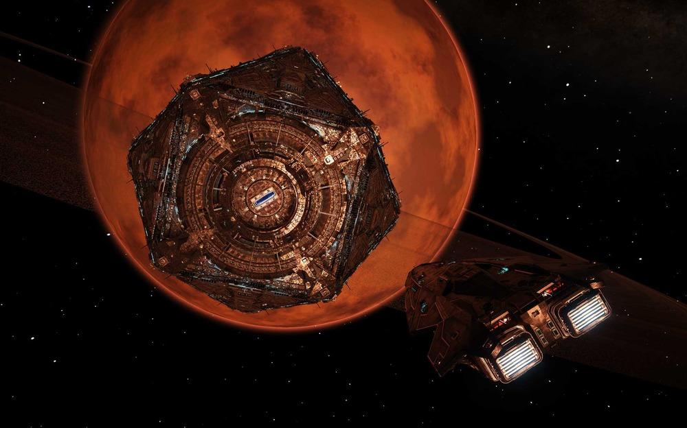 Image result for 4 kilotavulla universumi kasaan