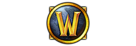 Sunnuntaikolumni: World of Warcraftin onni