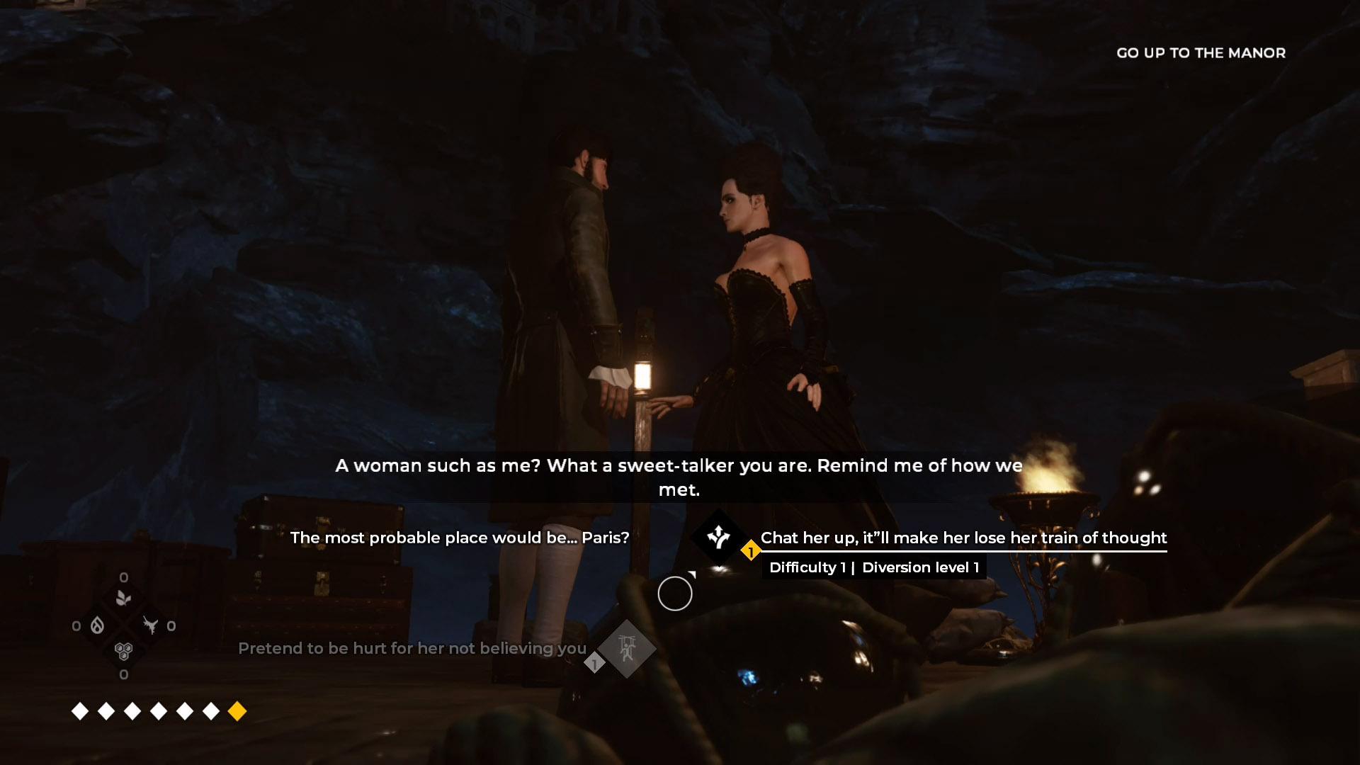 video pelit kanssa seksi kohtauksia
