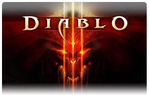 diablo 3 starter edition matchmaking