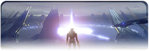 V2 fi | Kuvia Halo 3:n Heroic-paketista