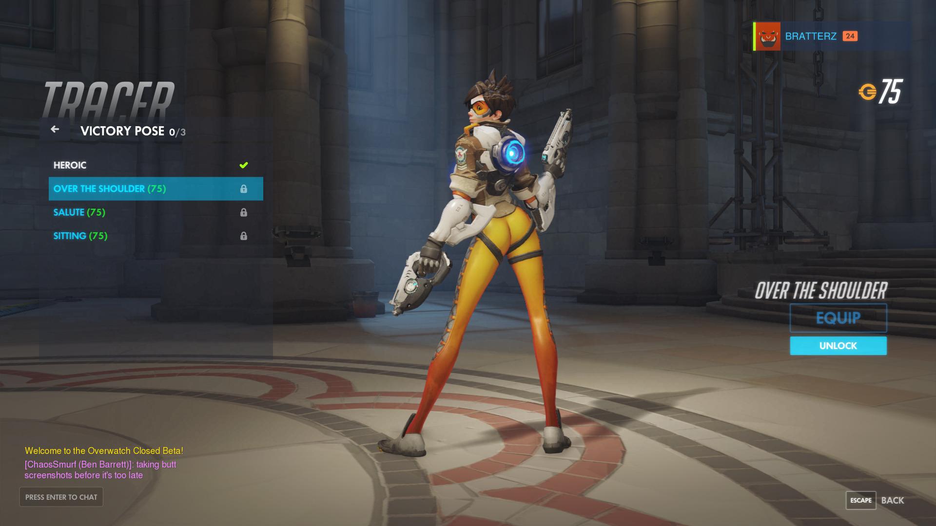 Video peli hahmot seksiä