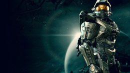 Halo 4 matchmaking ei toimi